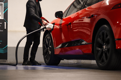 What It Means To Give Up An ICE Vehicle For An EV In SA