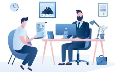 6 Tips For Asking Ideal Job Interview Questions
