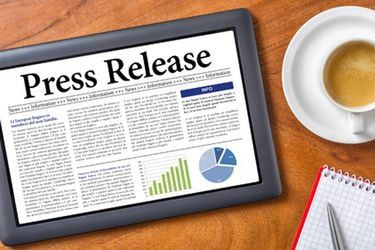 Essentials Of An Effective Press Release Strategy