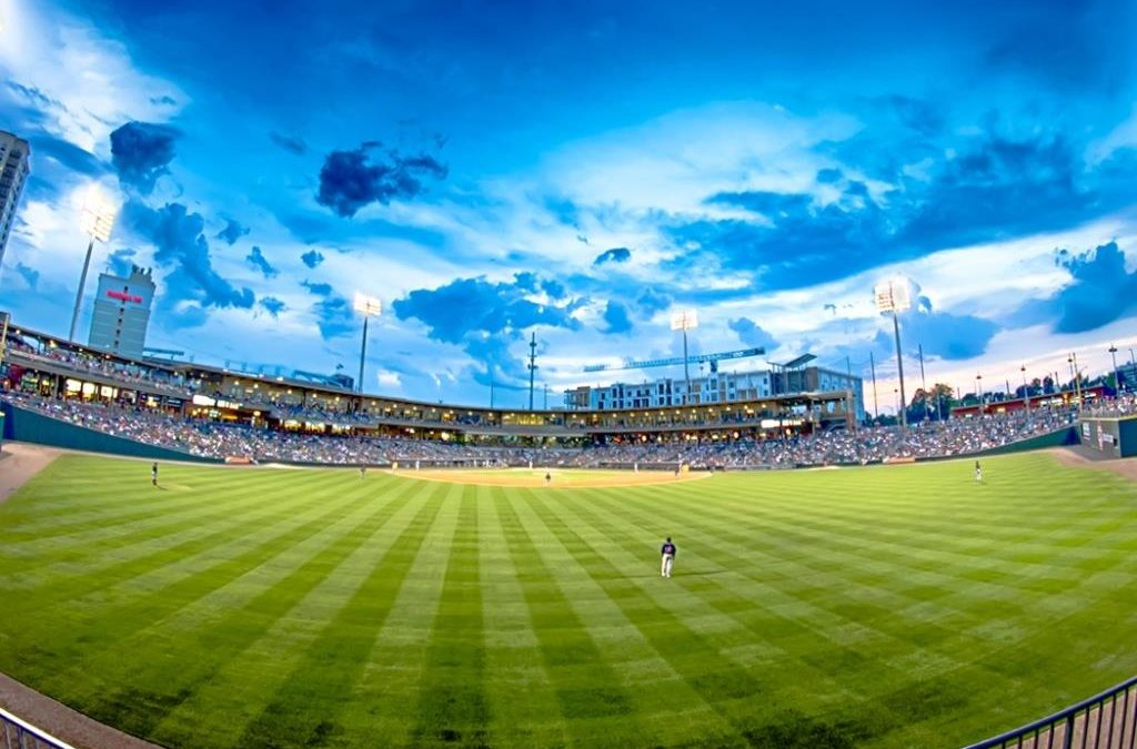 Go From Sidelines To Center Field With OEM Certifications