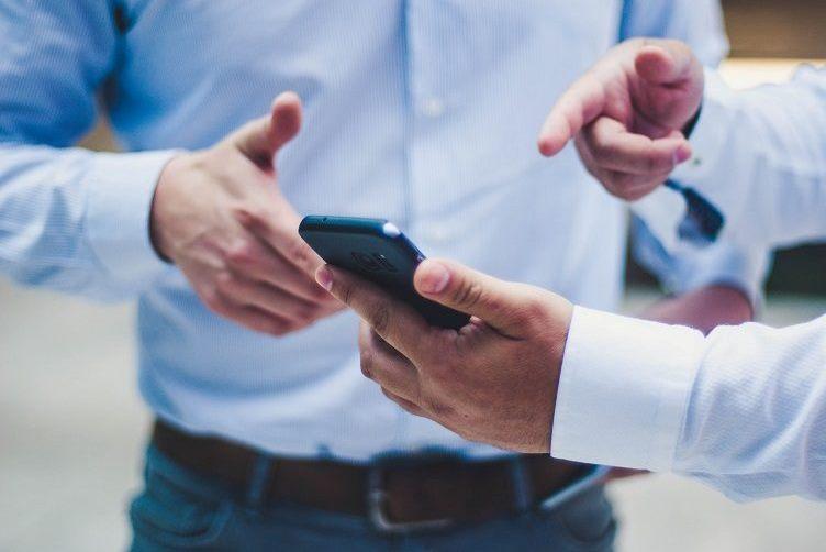 PPG Announces New, Innovative Digital Shop Solution