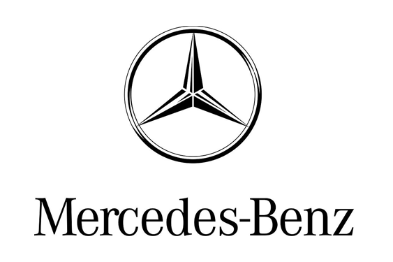 Mercedes-Benz And IBM Collaborate On New Anti-Theft Service