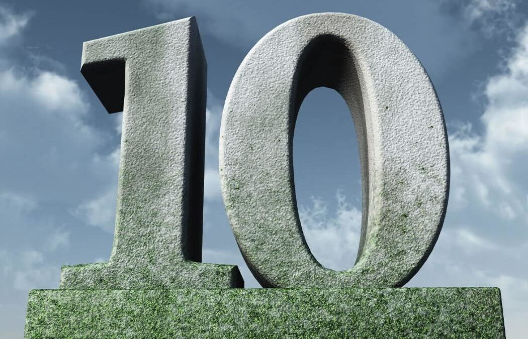 10 Steps To Service Advisor Excellence