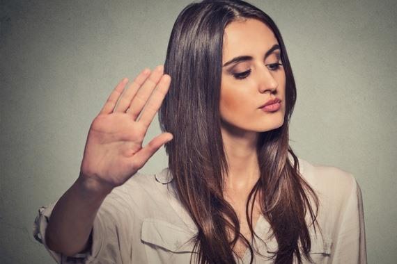 6 Tips For Hearing Tough Feedback